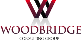 Woodbridge Consulting